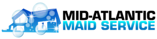 Mid-Atlantic Maid Service in Richmond, VA